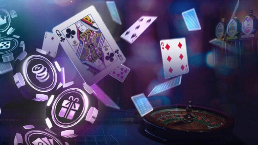 Meilleurs casinos français : où trouver les bonnes références ?